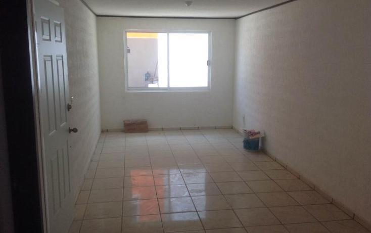 Foto de casa en venta en  , bellavista, xalapa, veracruz de ignacio de la llave, 1530318 No. 01