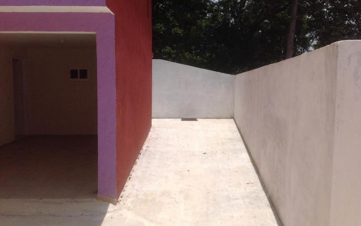 Foto de casa en venta en  , bellavista, xalapa, veracruz de ignacio de la llave, 1530318 No. 03