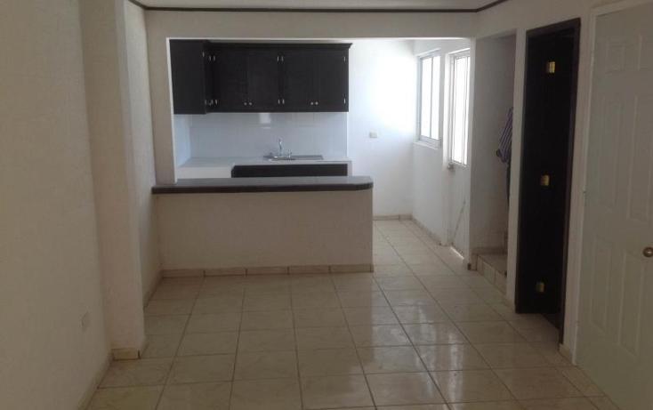 Foto de casa en venta en  , bellavista, xalapa, veracruz de ignacio de la llave, 1530318 No. 04
