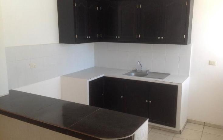 Foto de casa en venta en  , bellavista, xalapa, veracruz de ignacio de la llave, 1530318 No. 05