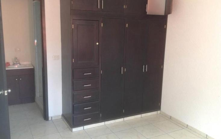 Foto de casa en venta en  , bellavista, xalapa, veracruz de ignacio de la llave, 1530318 No. 06