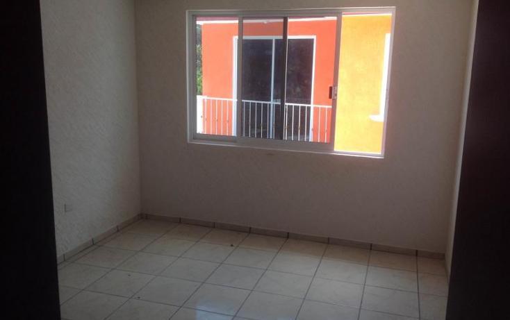 Foto de casa en venta en  , bellavista, xalapa, veracruz de ignacio de la llave, 1530318 No. 07