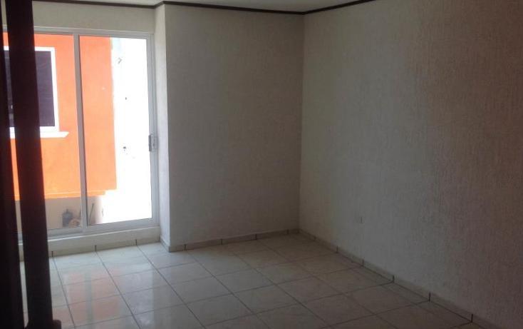 Foto de casa en venta en  , bellavista, xalapa, veracruz de ignacio de la llave, 1530318 No. 09