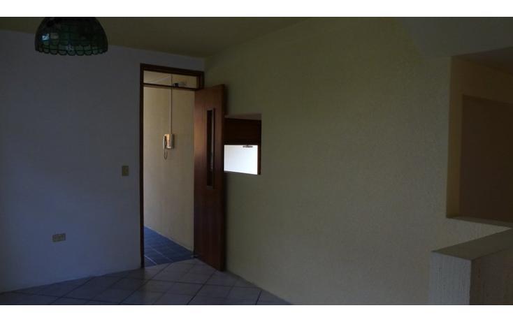 Foto de casa en venta en  , bellavista, xalapa, veracruz de ignacio de la llave, 1857744 No. 06