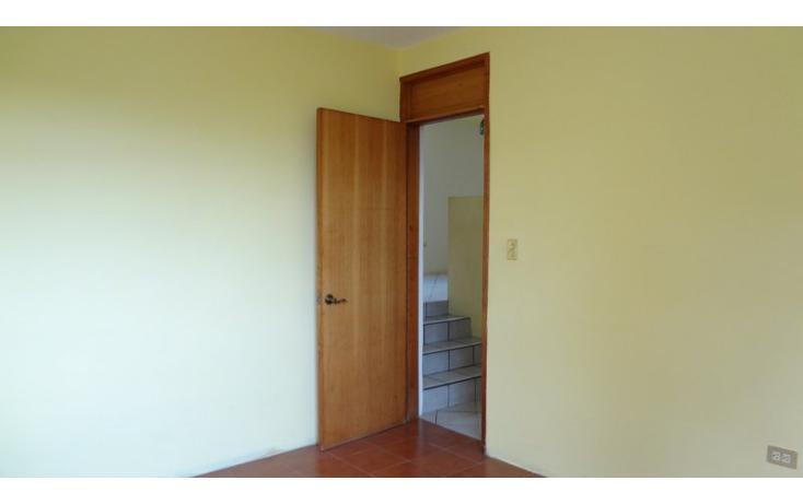 Foto de casa en venta en  , bellavista, xalapa, veracruz de ignacio de la llave, 1857744 No. 09