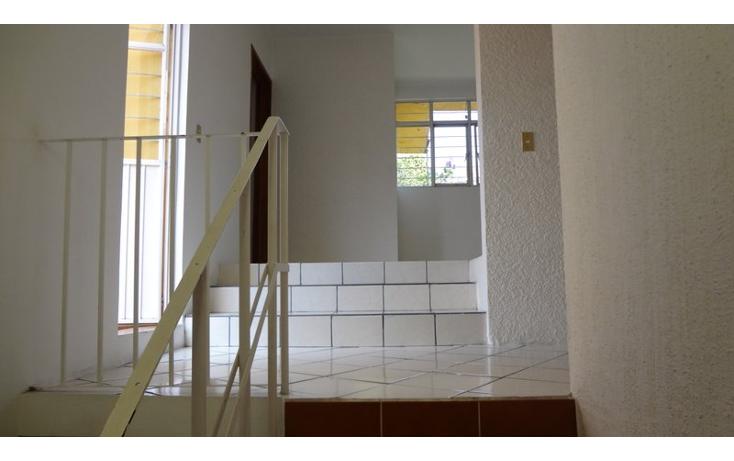Foto de casa en venta en  , bellavista, xalapa, veracruz de ignacio de la llave, 1857744 No. 12