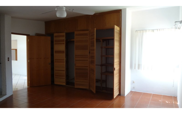 Foto de casa en venta en  , bellavista, xalapa, veracruz de ignacio de la llave, 1857744 No. 16