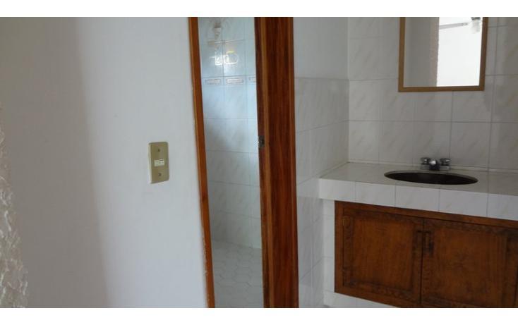 Foto de casa en venta en  , bellavista, xalapa, veracruz de ignacio de la llave, 1857744 No. 17