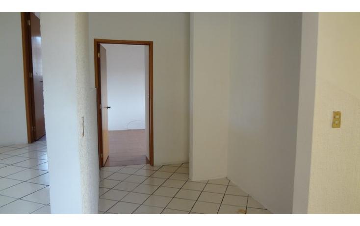 Foto de casa en venta en  , bellavista, xalapa, veracruz de ignacio de la llave, 1857744 No. 18