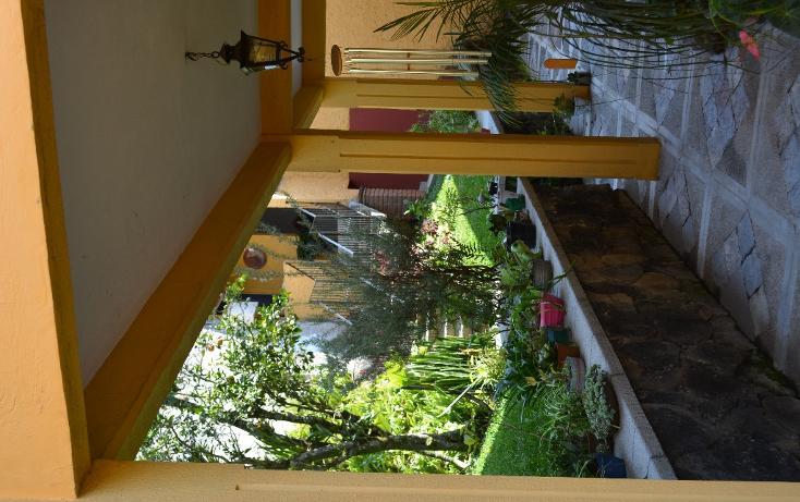 Foto de casa en venta en  , bellavista, xalapa, veracruz de ignacio de la llave, 1857744 No. 23