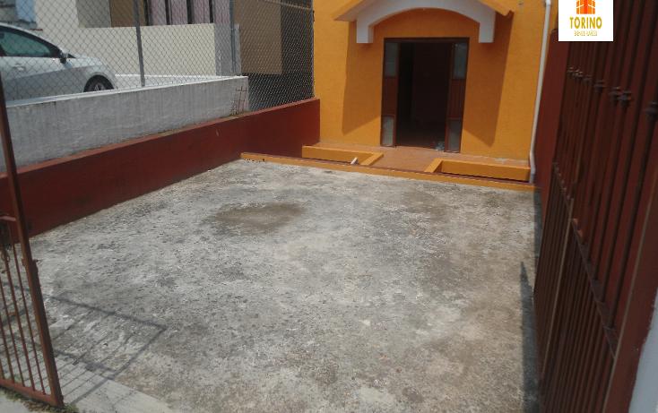 Foto de casa en venta en  , bellavista, xalapa, veracruz de ignacio de la llave, 1917102 No. 02