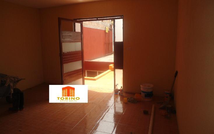 Foto de casa en venta en  , bellavista, xalapa, veracruz de ignacio de la llave, 1917102 No. 05