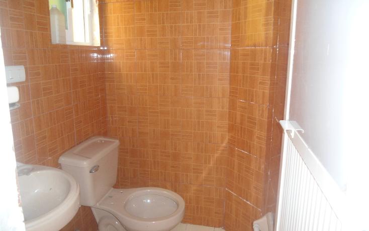 Foto de casa en venta en  , bellavista, xalapa, veracruz de ignacio de la llave, 1917102 No. 07