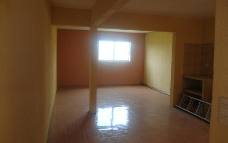 Foto de casa en venta en  , bellavista, xalapa, veracruz de ignacio de la llave, 1917102 No. 09