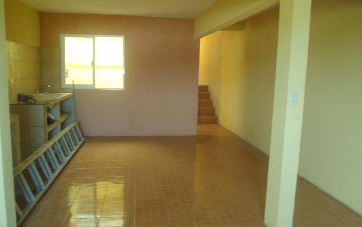 Foto de casa en venta en  , bellavista, xalapa, veracruz de ignacio de la llave, 1917102 No. 11