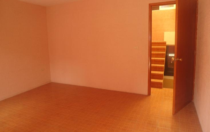 Foto de casa en venta en  , bellavista, xalapa, veracruz de ignacio de la llave, 1917102 No. 19