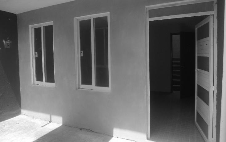 Foto de casa en venta en  , bellavista, xalapa, veracruz de ignacio de la llave, 1917102 No. 20