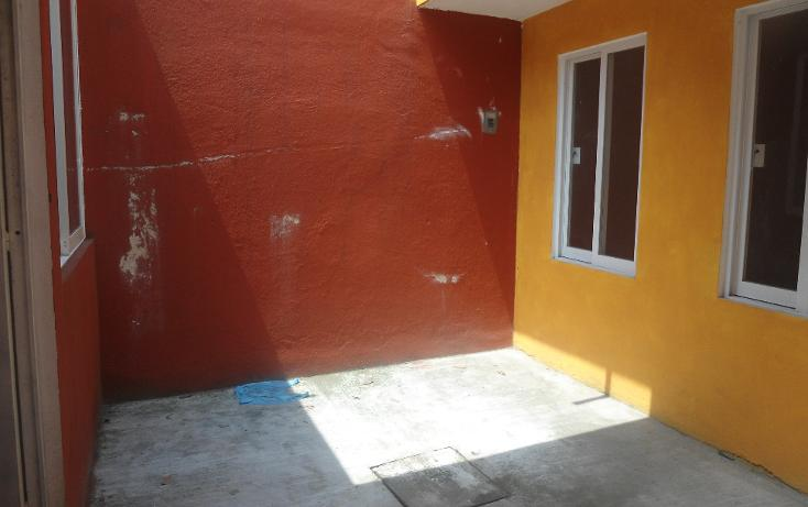 Foto de casa en venta en  , bellavista, xalapa, veracruz de ignacio de la llave, 1917102 No. 21