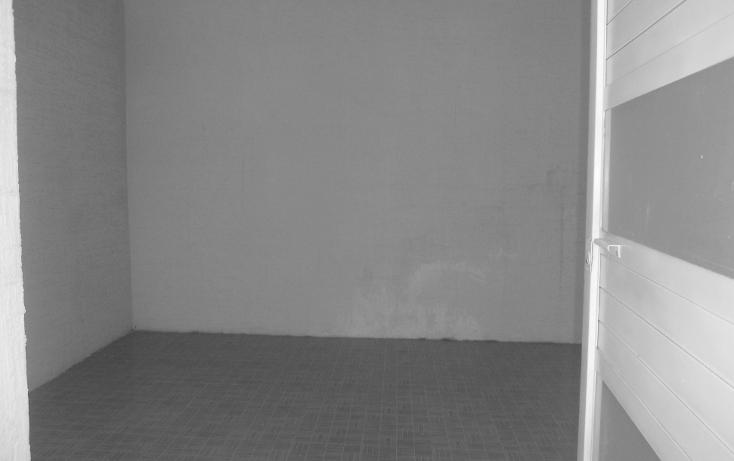 Foto de casa en venta en  , bellavista, xalapa, veracruz de ignacio de la llave, 1917102 No. 22