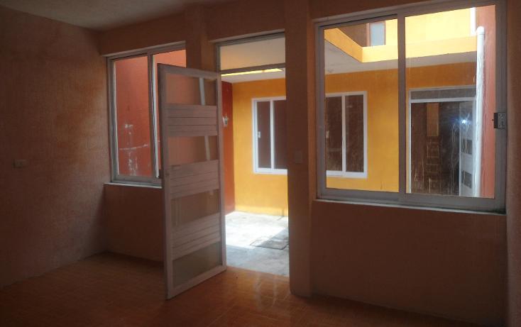 Foto de casa en venta en  , bellavista, xalapa, veracruz de ignacio de la llave, 1917102 No. 23