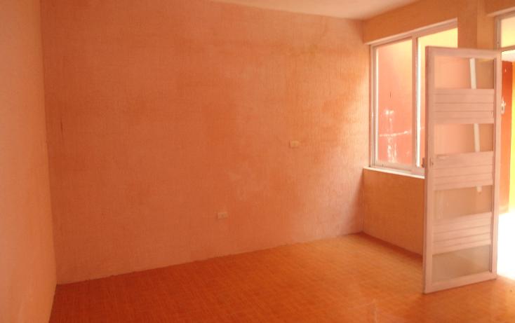 Foto de casa en venta en  , bellavista, xalapa, veracruz de ignacio de la llave, 1917102 No. 24