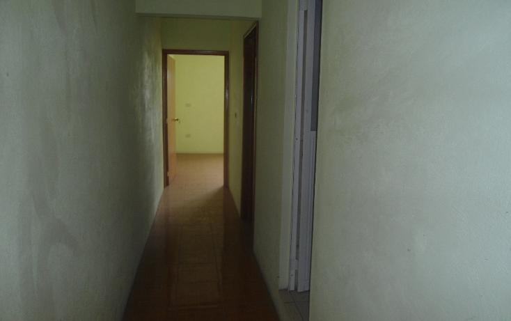 Foto de casa en venta en  , bellavista, xalapa, veracruz de ignacio de la llave, 1917102 No. 25