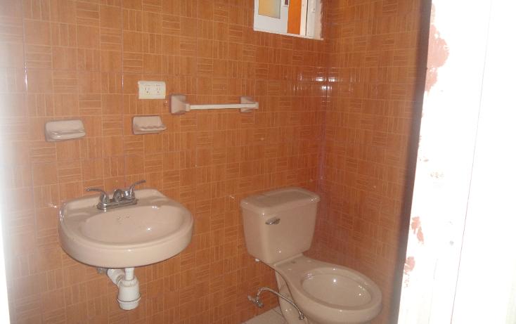 Foto de casa en venta en  , bellavista, xalapa, veracruz de ignacio de la llave, 1917102 No. 26