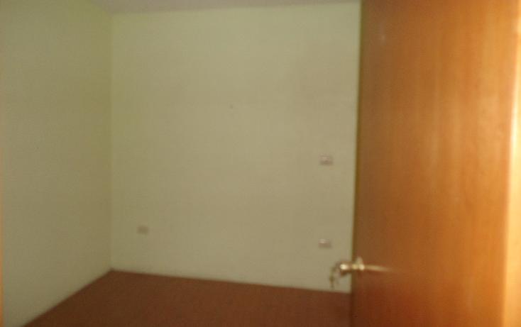 Foto de casa en venta en  , bellavista, xalapa, veracruz de ignacio de la llave, 1917102 No. 27
