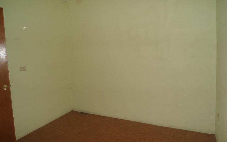 Foto de casa en venta en  , bellavista, xalapa, veracruz de ignacio de la llave, 1917102 No. 28
