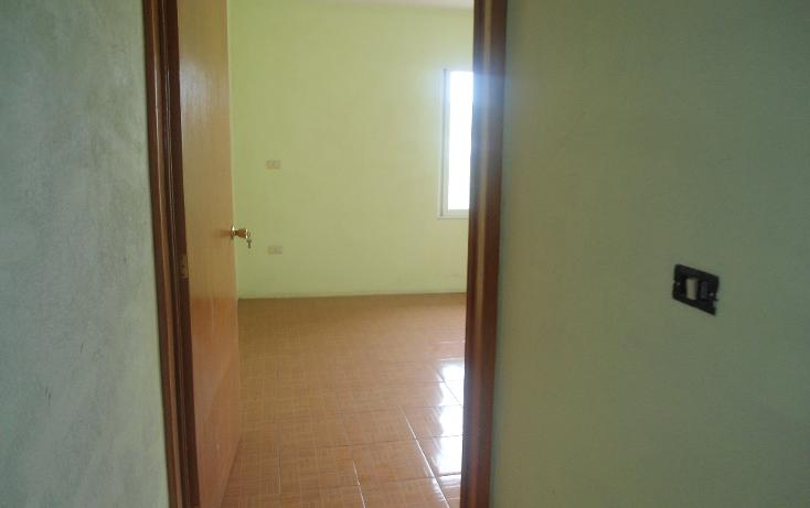 Foto de casa en venta en  , bellavista, xalapa, veracruz de ignacio de la llave, 1917102 No. 29