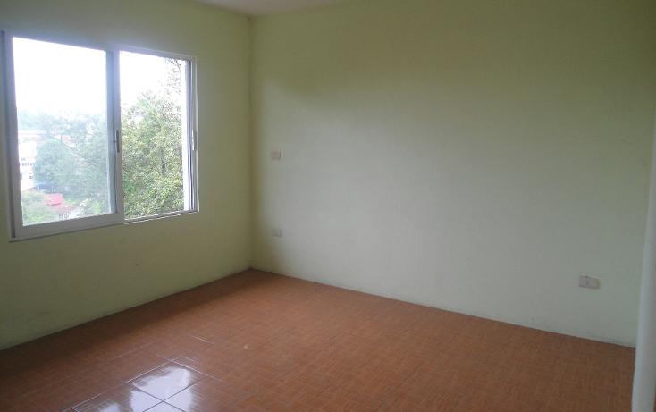 Foto de casa en venta en  , bellavista, xalapa, veracruz de ignacio de la llave, 1917102 No. 30