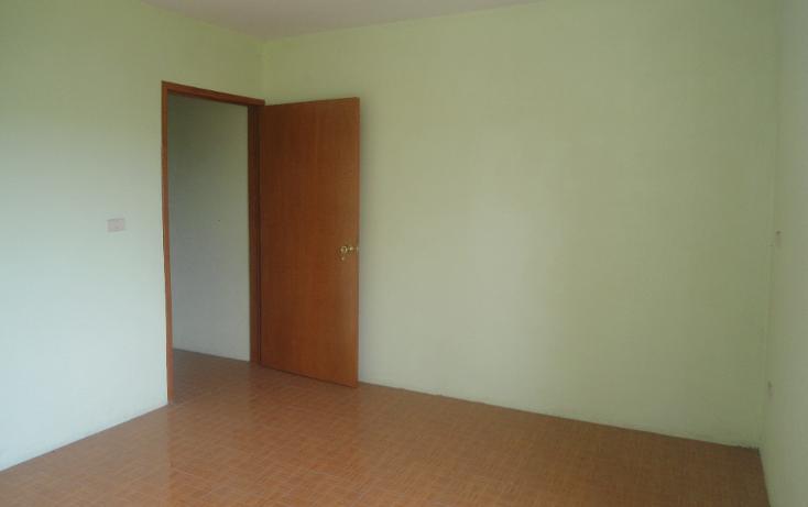 Foto de casa en venta en  , bellavista, xalapa, veracruz de ignacio de la llave, 1917102 No. 31