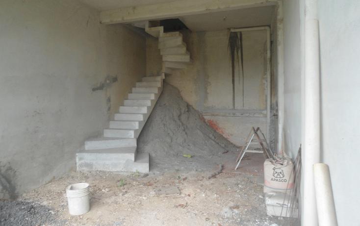 Foto de casa en venta en  , bellavista, xalapa, veracruz de ignacio de la llave, 1917102 No. 33