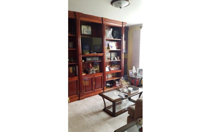 Foto de casa en venta en  , bellavista, xalapa, veracruz de ignacio de la llave, 1941441 No. 02