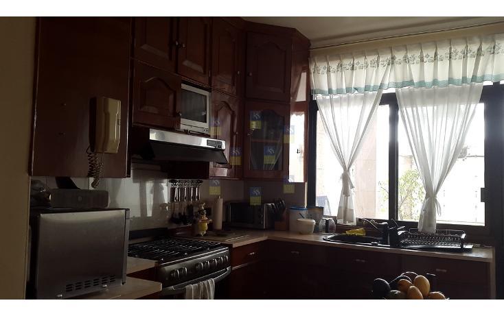Foto de casa en venta en  , bellavista, xalapa, veracruz de ignacio de la llave, 1941441 No. 04