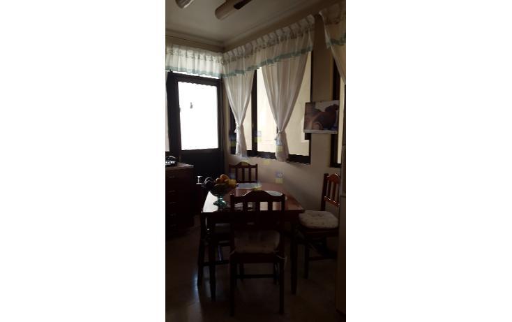 Foto de casa en venta en  , bellavista, xalapa, veracruz de ignacio de la llave, 1941441 No. 05