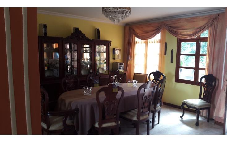 Foto de casa en venta en  , bellavista, xalapa, veracruz de ignacio de la llave, 1941441 No. 06