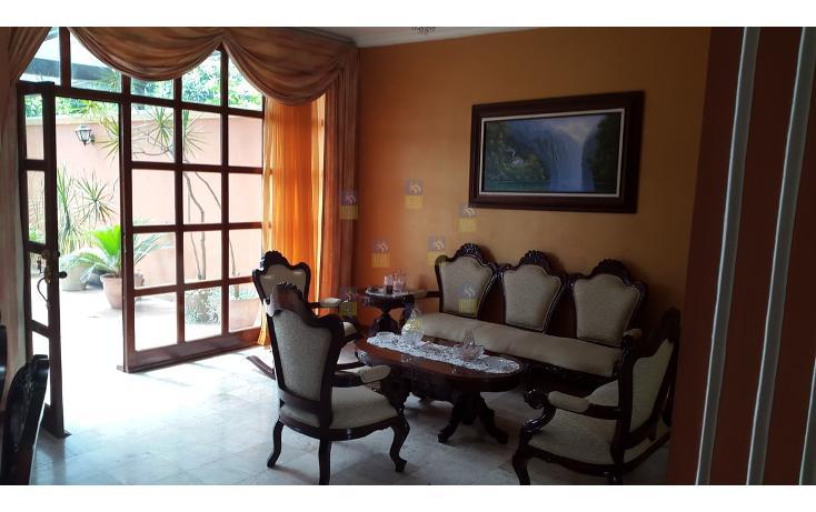 Foto de casa en venta en  , bellavista, xalapa, veracruz de ignacio de la llave, 1941441 No. 07