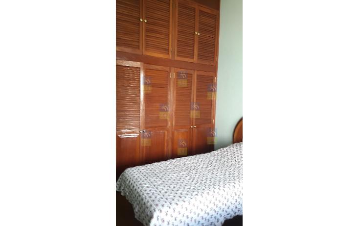 Foto de casa en venta en  , bellavista, xalapa, veracruz de ignacio de la llave, 1941441 No. 09