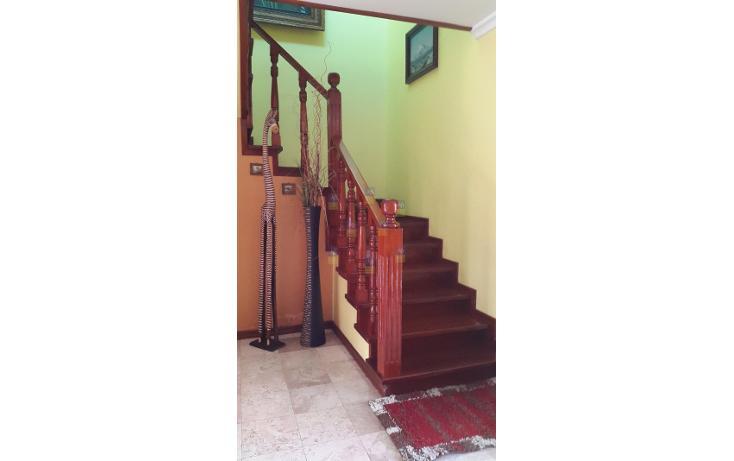 Foto de casa en venta en  , bellavista, xalapa, veracruz de ignacio de la llave, 1941441 No. 10