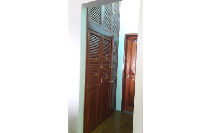 Foto de casa en venta en  , bellavista, xalapa, veracruz de ignacio de la llave, 1941441 No. 11