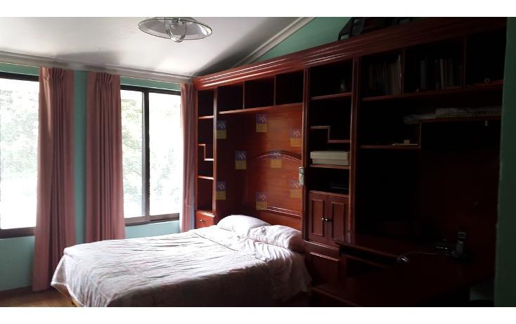 Foto de casa en venta en  , bellavista, xalapa, veracruz de ignacio de la llave, 1941441 No. 12