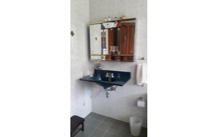 Foto de casa en venta en  , bellavista, xalapa, veracruz de ignacio de la llave, 1941441 No. 16