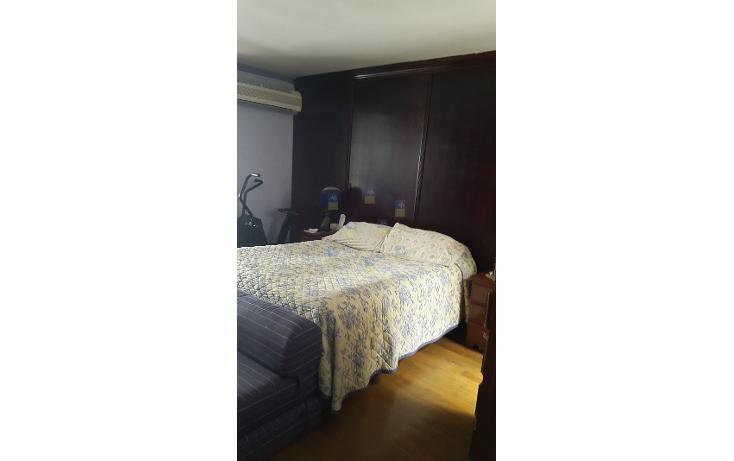 Foto de casa en venta en  , bellavista, xalapa, veracruz de ignacio de la llave, 1941441 No. 17