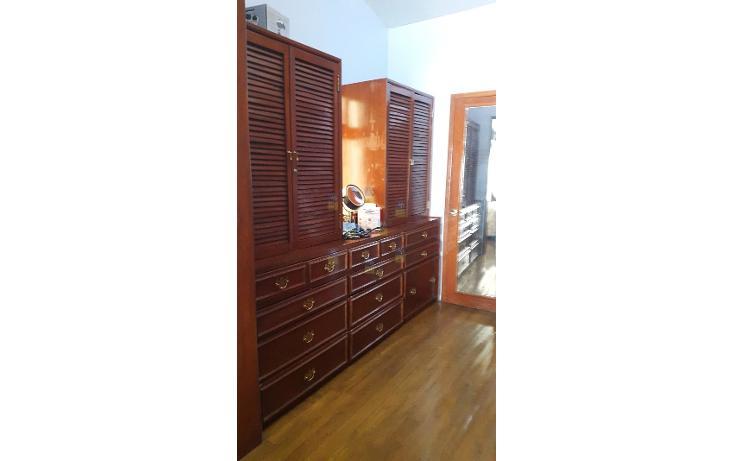 Foto de casa en venta en  , bellavista, xalapa, veracruz de ignacio de la llave, 1941441 No. 18