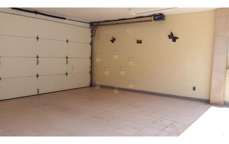 Foto de casa en venta en  , bellavista, xalapa, veracruz de ignacio de la llave, 1941441 No. 24
