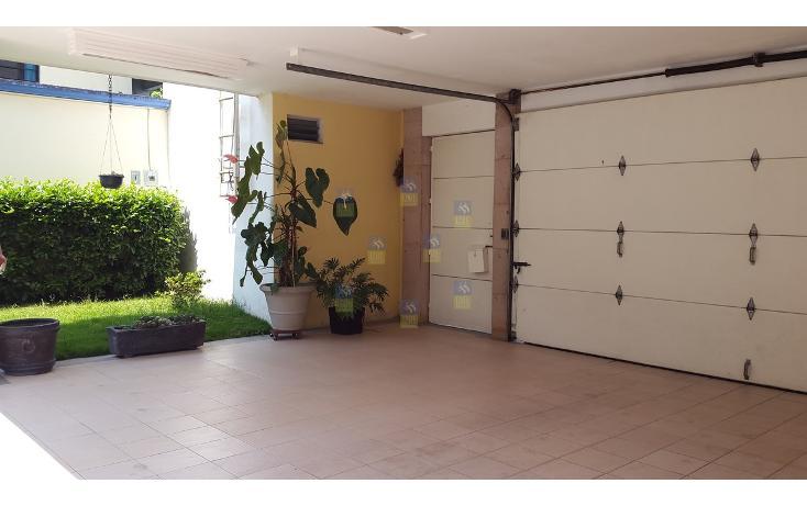 Foto de casa en venta en  , bellavista, xalapa, veracruz de ignacio de la llave, 1941441 No. 25