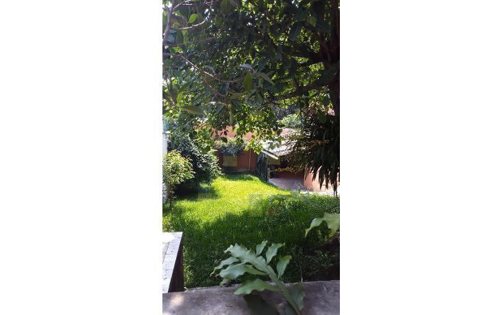 Foto de casa en venta en  , bellavista, xalapa, veracruz de ignacio de la llave, 1941441 No. 27