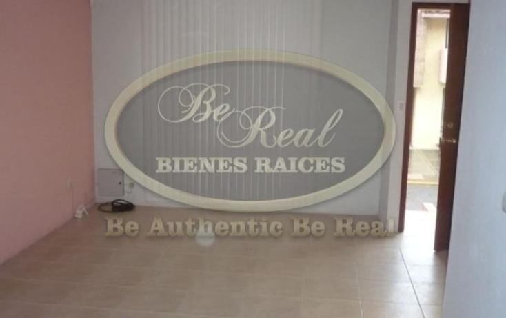 Foto de casa en renta en  , bellavista, xalapa, veracruz de ignacio de la llave, 2045760 No. 04