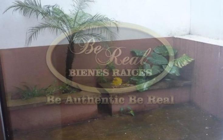 Foto de casa en renta en  , bellavista, xalapa, veracruz de ignacio de la llave, 2045760 No. 05